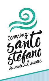 logo-camping-santo-stefano