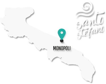mappa-camping-santo-stefano
