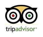 camping-santo-stefano-trip-advisor