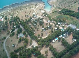 camping-dall-alto